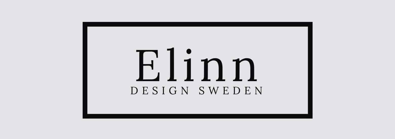 Elinn Design Sweden